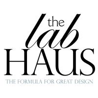 the labHAUS