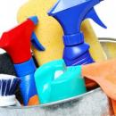 View Photo: Cleaning Products