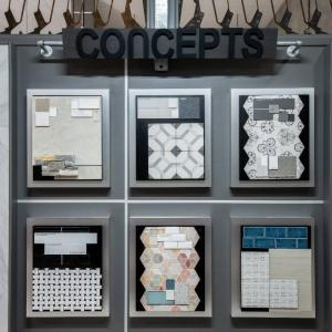 View Photo: Urban Tile Company - Tile Design Centre
