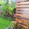 Balmoral Garden
