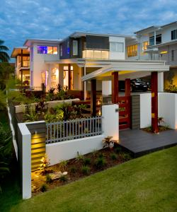 View Photo: Taragindi Dream Home