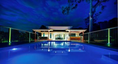 View Photo: Yatala Pool