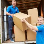 Moving tips for you home relocation