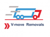 V-move Removals