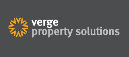 Verge Property Solutions