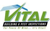 Vital Building & Pest Inspections