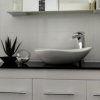 3 Factors That Can Delay Your Bathroom Renovation