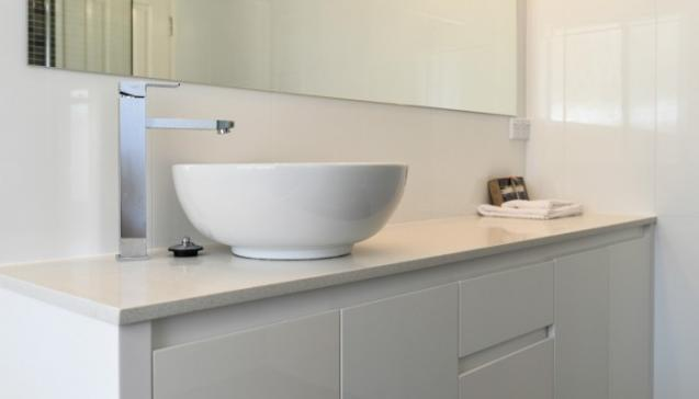 Top 5 Cost Considerations For Bathroom Renovations