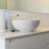 Top 5 Cost Considerations For Bathroom Renovations
