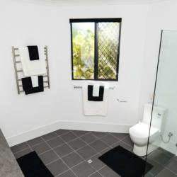 View Photo: Doubleview Renovation