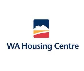 WA Housing Centre