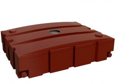 View Photo: Under Deck Water Tank Product Photo Mega Menu
