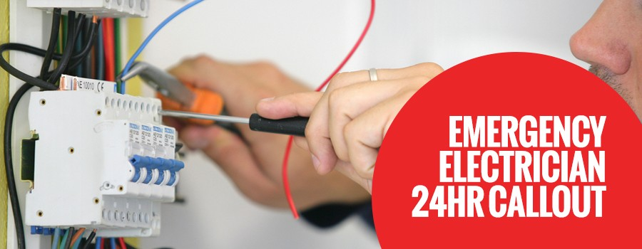 24-7 Emergency Electricians Perth