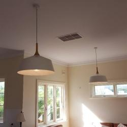 View Photo: Pendant Lights