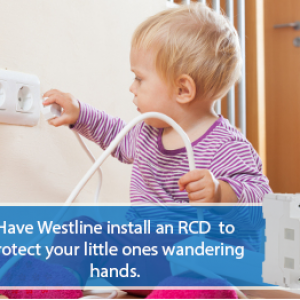 View Photo: RCD protection