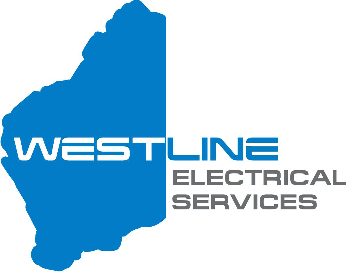 View Photo: Westline Electrical Services Logo