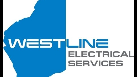 Watch Video: Electrical Contractors Perth- Westline Electrical Services