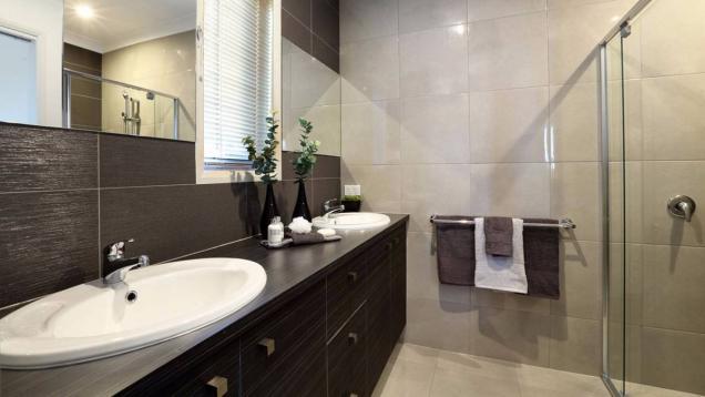 View Photo: Bathroom