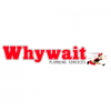 Visit Profile: Whywait Plumbing Services