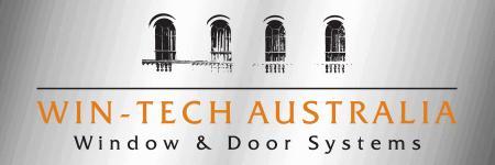 Win-tech Australia