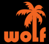 Visit Profile: Wolf Trees and Gardens