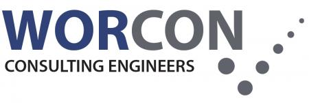 Worcon Consulting Engineers