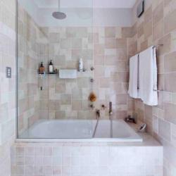 View Photo: Avalon renovation bathroom