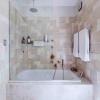 Avalon renovation bathroom