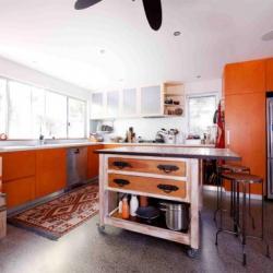 View Photo: Avalon renovation kitchen