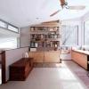Avalon renovation loft
