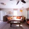 Avalon renovation lounge
