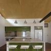 Freshwater renovation kitchen