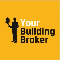 Your Building Broker