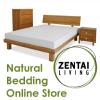 Visit Profile: ZENTAI Living