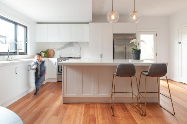Read Article: How much should a kitchen cost?
