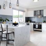 Zesta Kitchens Renovation in Taylors Hill