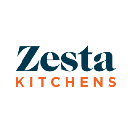 Visit Profile: Zesta Kitchens
