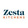 Visit Profile: Zesta Kitchens