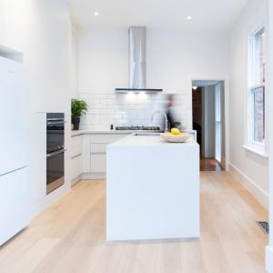 View Photo: Balaclava Kitchen Renovation