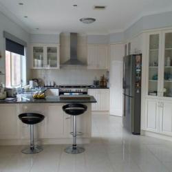 View Photo: Before Kitchen Renovation