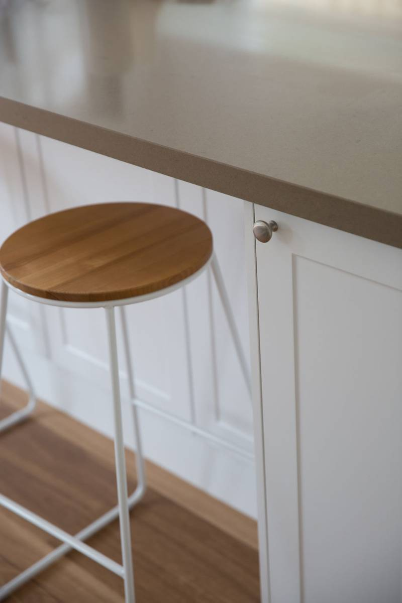 View Photo: Hampton Style Kitchen