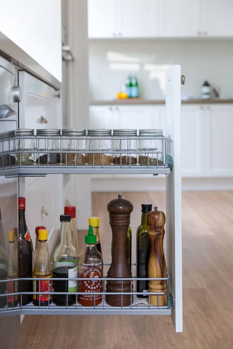 View Photo: Kitchen Accessories