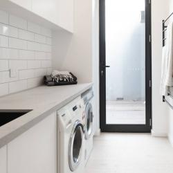 View Photo: Malvern East Laundry