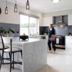 View Photo: Stunning Zesta Kitchens transformation