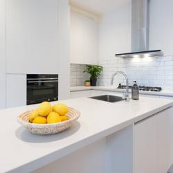 View Photo: Zesta Kitchens Balaclava Renovation