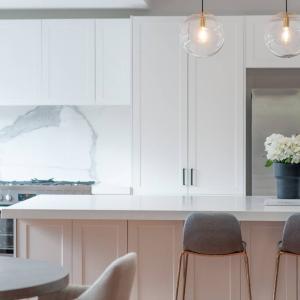 View Photo: Zesta Kitchens: Cheltenham Kitchen Renovation