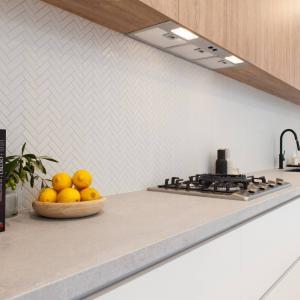 View Photo: Zesta Kitchens: Malvern East Kitchen