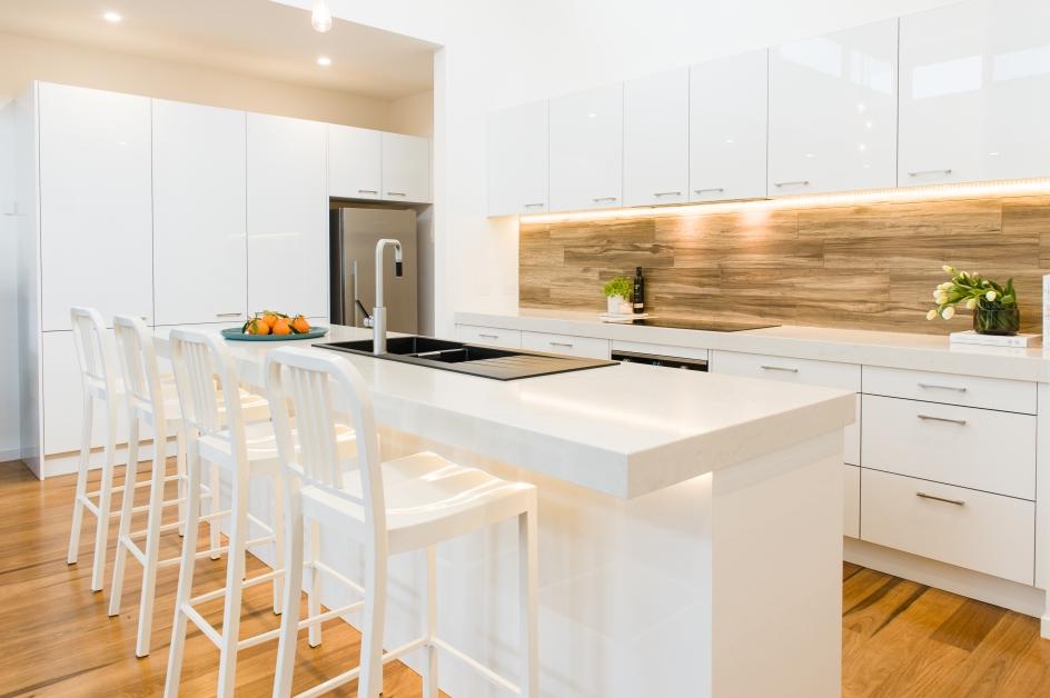 View Photo: Zesta Kitchens: Middle Park Renovation