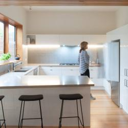 View Photo: Zesta Kitchens Renovation - Brighton