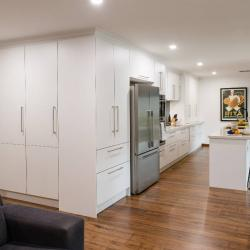 View Photo: Zesta Kitchens:  Ringwood North